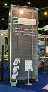 FuelCell-Energy-Stack-web