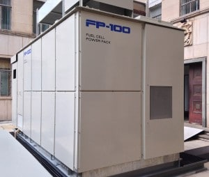 N2telligence_fuelcell_web