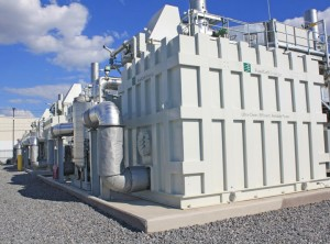 Fuelcell-energy-module-lineup