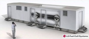 LG-Fuel-Cell-Systems