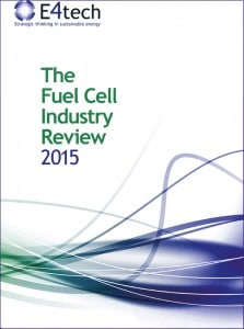 The-Fuel-Cell-Industry-Review-2015
