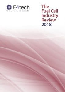 Cover Industry Review 2018