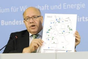 In the middle of the summer break, Federal Economics Minister Peter Altmaier announced what the hydrogen and fuel cell industry has been waiting for for many years: a hydrogen strategy for Germany.